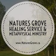 Nature's Grove Healing Service & Metaphysical Ministry
